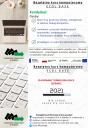 Bezpłatny kurs komputerowy ECDL BASE - informacje. Kurs w ramach projektu Outplacement. Termin realizacji - czerwiec 2021 r. Szczegółowe informacje bezpośrednio w Urzędzie, telefonicznie lub mailowo.